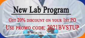 New Start Up Lab
