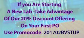 Start Up Lab Promo