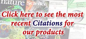 Citations Promo