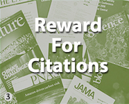 Citations Promotion