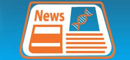 BioVision News