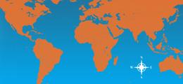 BioVision International Distributors