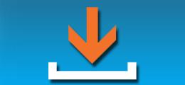 BioVision Marketing Download