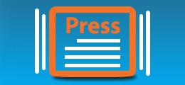 BioVision Press Releases