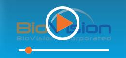 BioVision Videos