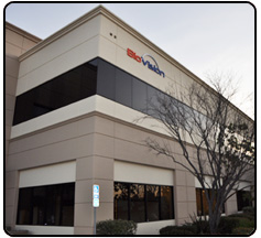 155 South Milpitas Blvd. Corporate Headquarters
