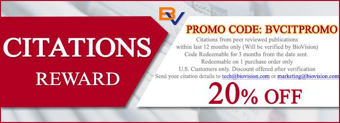 Citations Reward