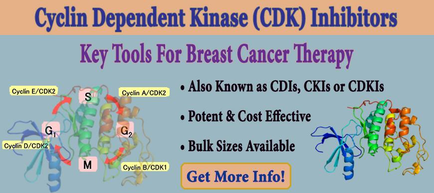 1-CDK Inhibitors