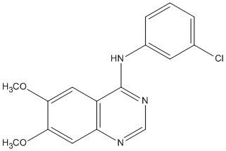 AG 1478