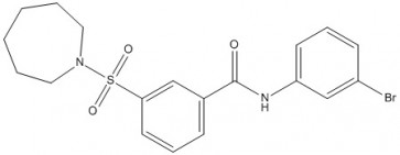 SIRT2 Inhibitor