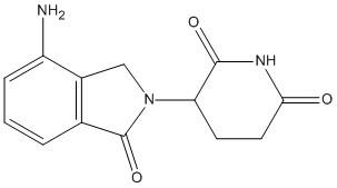 (R,S)-Lenalidomide