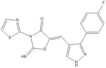 Necrostatin-7