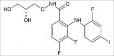 EZSolution™ PD-0325901, Sterile-Filtered