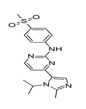 EZSolution™ AZD-5438