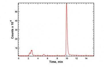 Recombinant hSUMO2-Rhodamine