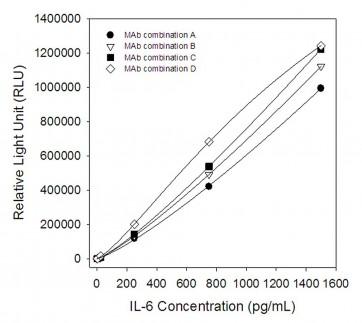 Anti-IL-6 Antibody