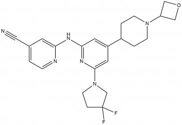 GNE-3511