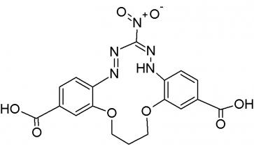 EZDetect™ Lithium Probe