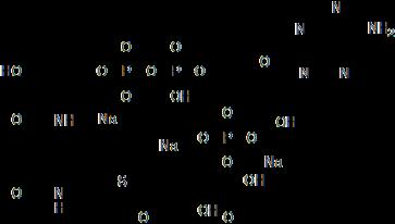 DL-3-Hydroxy-3-methylglutaryl Coenzyme A Trisodium Salt