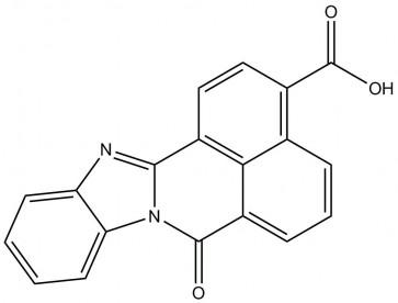 STO-609