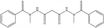 Elesclomol (STA-4783)