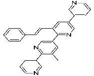 Pyridoclax