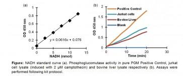 Phosphoglucomutase Colorimetric Assay Kit