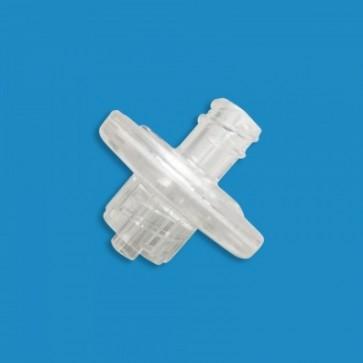 PTFE Syringe Filters, 1.0 µm, 20mm