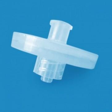 PTFE Syringe Filters, 3 µm, 20mm