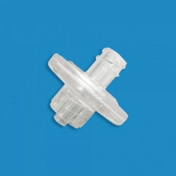 PVDF Syringe Filters, 0.22 µm, 20mm