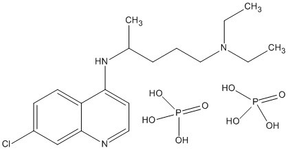 relafen 500 mg reviews